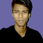 Millad Ahmed