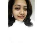 Devstree IT Technologies's avatar