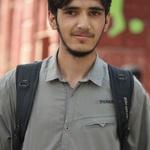 Junaid Klair