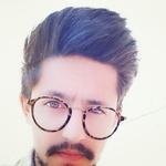 Fahad's avatar
