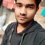 Swadesh Verma