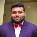 Shekh Ehsanur Rahman Sujit
