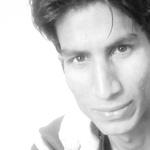 Sunil Y.