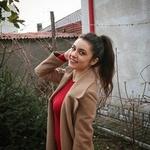 Monica V.'s avatar