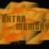 ExtraMemory ..