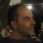 Panagiotis F.
