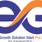 Egrowth S.