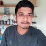 Delwar H.'s avatar