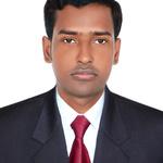 Md. Abdul Lothif