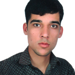 Nasir Ahmad N.