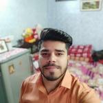 Rocky Singh