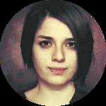 Aysegul D.'s avatar