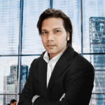 Godrix Analytics & Mobility Solutions Private Limited