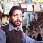 WALEED ALI KHAN