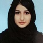 Syeda Munazza