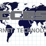 Access Internet Technologies ..