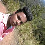Prasanjith Ariyarathna