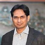 Shahid N.
