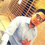Resham B.
