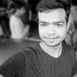 Abhishek's avatar