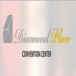 Diamond P.