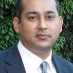 Rizwan J.