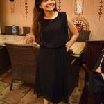 Saima S.