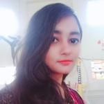 Moattar Noor