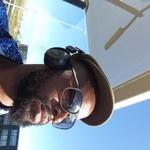 Leandre I.'s avatar