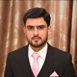Saad Manzoor
