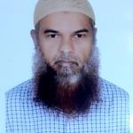 Abdul Wahed Md. Faroque