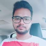 Akash Tiwari