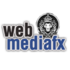 WebMediaFX S.