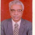 Mohammad V.