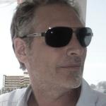 Guy L.
