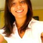 Marta W.