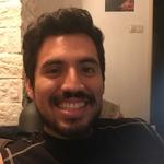 JosevRicardo