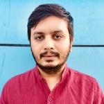 Jignesh Raiyani