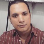 Eloy's avatar