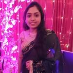 Tejal R.'s avatar