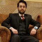 Naveed K.'s avatar