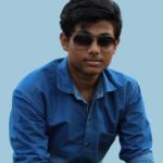 Tanmoy Basu