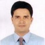 Jahir C.