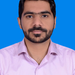 Muhammad Yasir N.