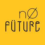 No Future Design S.