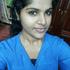 Anushya K.