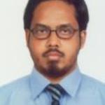 Md. Ashfaqur Rahman T.