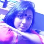 Alimun Nahar B.