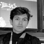 Abdelrhman N.'s avatar
