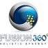 Fusion360 ..